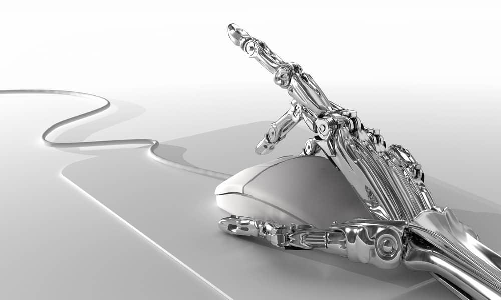 Este artigo explica como os empresários que desejam implementar essa inovação em seus negócios de contabilidade estão aplicando a tecnologia Robotic Process Automation (RPA) na prática.