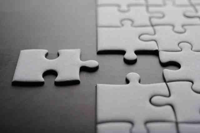 criando uma cultura do pertencimento em escritorios de contabilidade