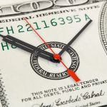 Como equilibrar sua carteira de investimentos?