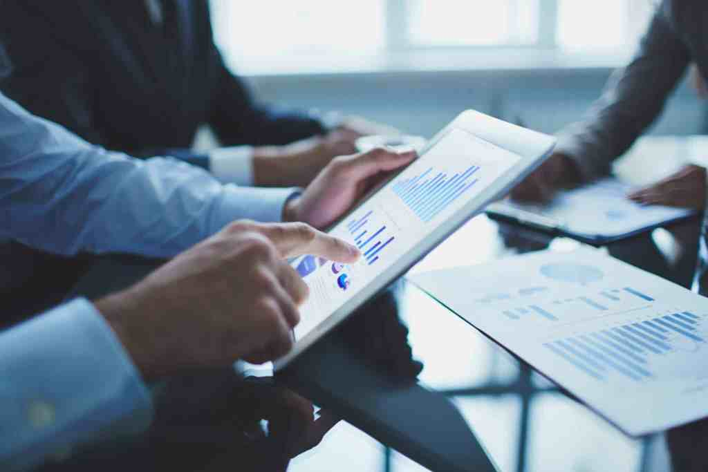 marketing digital para escritorios de contabilidade