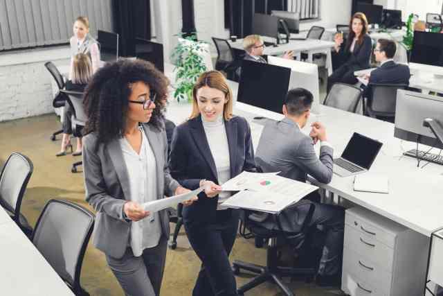 Apostar em um novo modelo de negócios parece um desafio e tanto. Mas é uma realidade em muitos empreendimentos visionários. Saiba nesse artigo como acontecem as fusões nos escritórios contábeis.