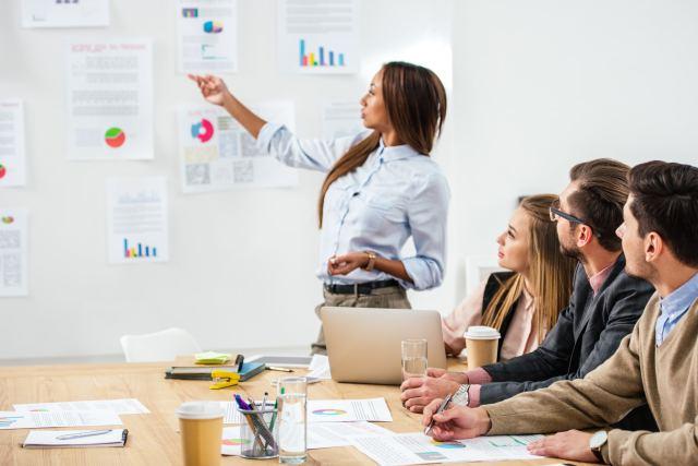 Inbound marketing: X estrátegias para gerar mais engajamento em suas redes sociais