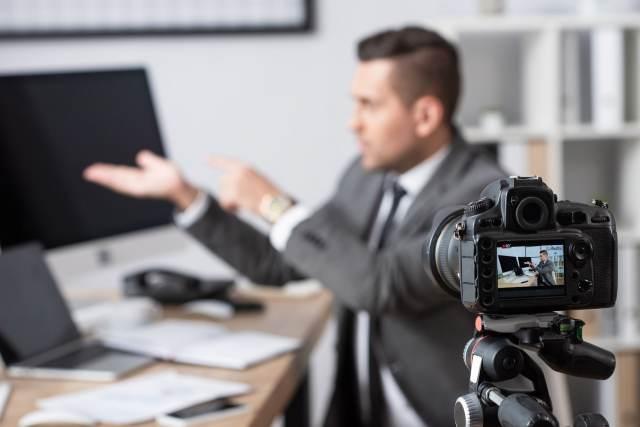 As principais tendências de vídeo marketing para 2021