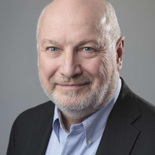 *Lee W. Frederiksen, PhD