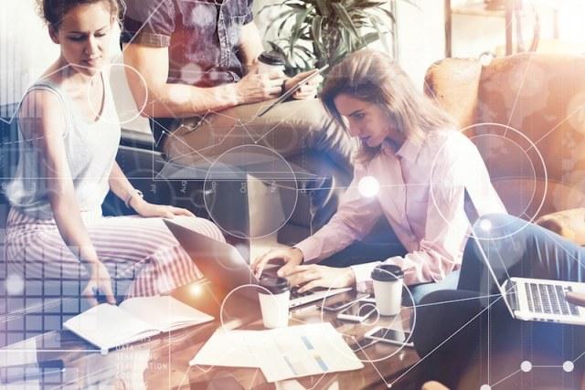 Incorporação de empresa: significado e suas principais características