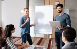 Marketing para escritório de contabilidade: Saiba por onde começar
