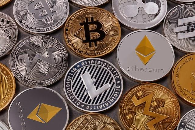 Como usar Bitcoin e criptomoedas de forma segura