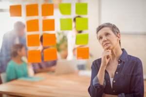 Conheça 5 técnicas para prospecção de clientes com marketing de conteúdo