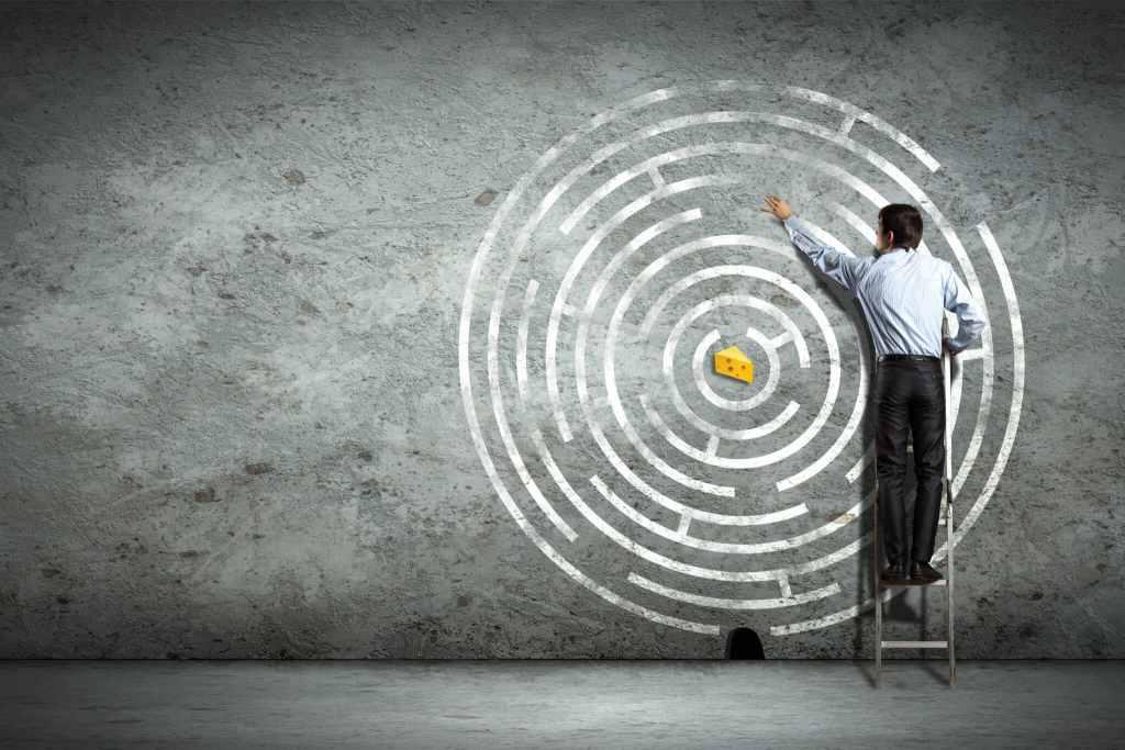 Saiba os impactos do pensamento crítico nas decisões do seu escritório contábil