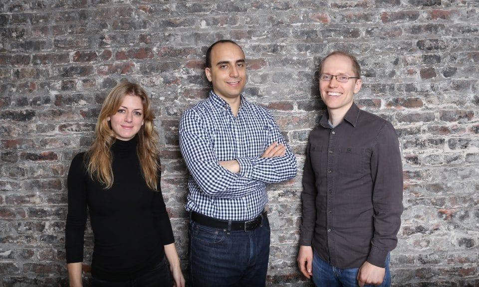 Pilot, startup de contabilidade apoiada por Jeff Bezos é avaliada em 1,2 bilhão de dólares