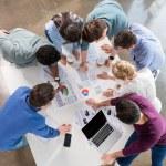 Conheça x benefícios da metodologia OKR para a contabilidade