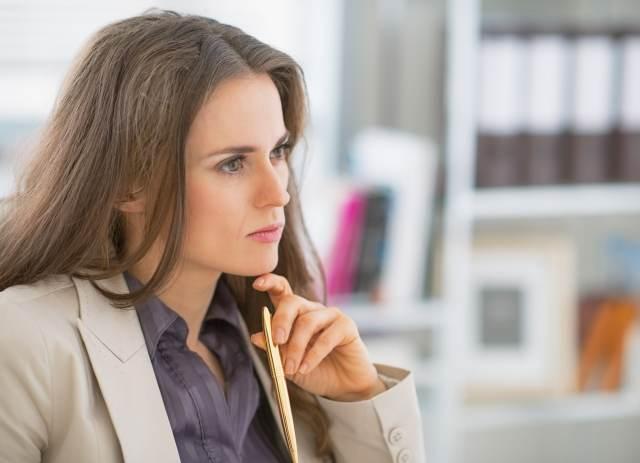Gestão de processos na área de contabilidade: saiba por onde começar