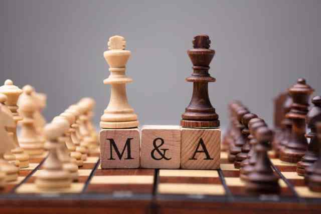 Conheça melhor este mundo chamado M&A