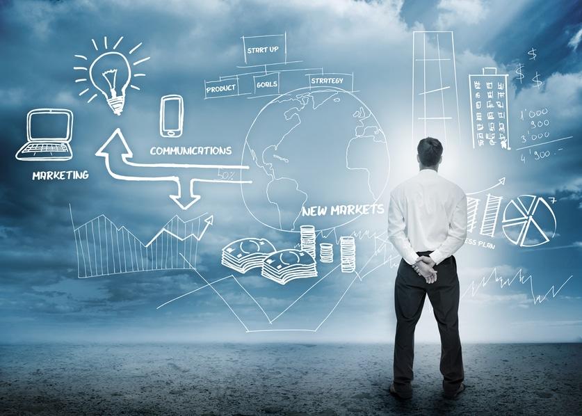 Guia sobre contabilidade para e-commerce