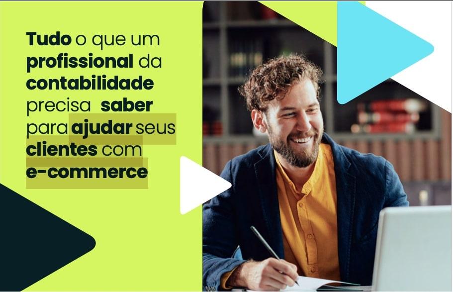 Como ajudar seus clientes com e-commerce?