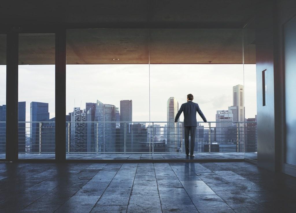 Por que as fusões e aquisições falham?