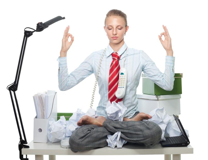 Por que desenvolver a liderança no seu escritório contábil?