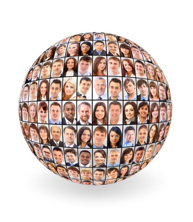 A importância da gestão de pessoas para o desenvolvimento do seu escritório contábil