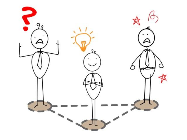 Você sabe o que é OKR? Neste texto, vamos explicar sobre o que se trata essa metodologia de gestão e como ela é fundamental para as empresas alcançarem resultados melhores. Confira!