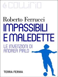 08_Impassibili-e-maledette_blog