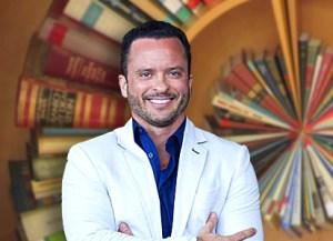 Dr. Roberto Franco do Amaral Neto
