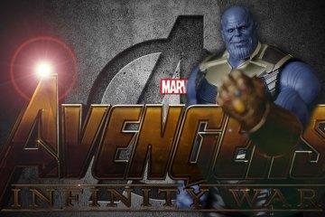 ¿No has visto todavía Avengers: Infinity War? Aquí las razones por las que deberías verla (sin spoilers)
