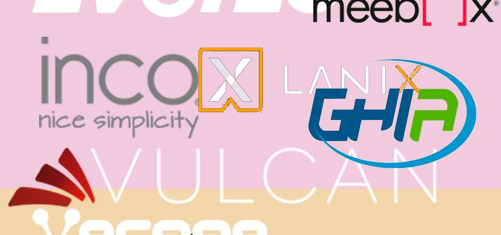 8 excelentes equipos de cómputo de marcas mexicanas