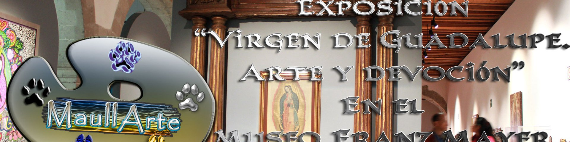 El impacto de la devoción a la Virgen de Guadalupe en el arte