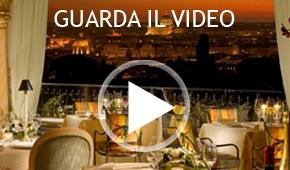 Ristorante Mirabelle Roma  ristorante gourmet Roma con