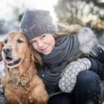 I cani nostri alleati nella seduzione d'affetto