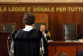 Comprendere le sentenze dei giudici