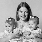 Psicologia dei gemelli
