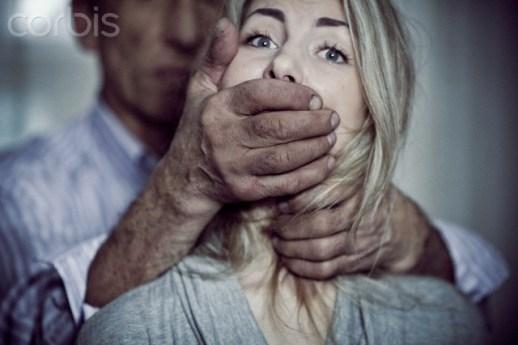 Il bullismo é l'ultimo anello dei precursori del maschilismo, nonnismo, nepotismo, mobbing, violenza, stupro, padre padrone?