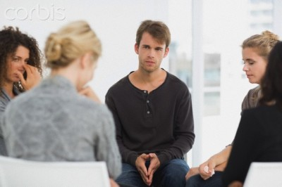 Curare con lo psicodramma psicoanalitico