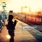 Viaggiare, effetti collaterali