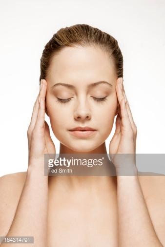 Domenica: mal di testa, perché?
