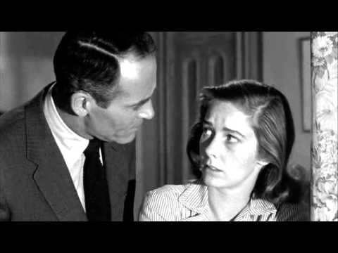 Il Ladro, The Wrong Man di Alfred Hitchcock con Henry Fonda