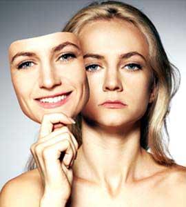 Il perfezionismo estetico non equivale a disturbo narcisistico