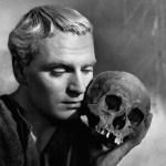 La differenza tra psicodramma psicoanalitico e il teatro classico