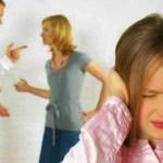 Bravi genitori, ma figli con difficoltà psicologiche