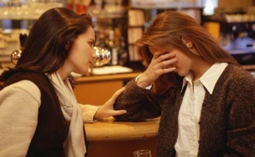 Psicologia del lamento