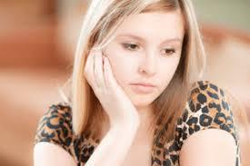 Illudere i bambini e ragazzi può provocare seri problemi di personalità