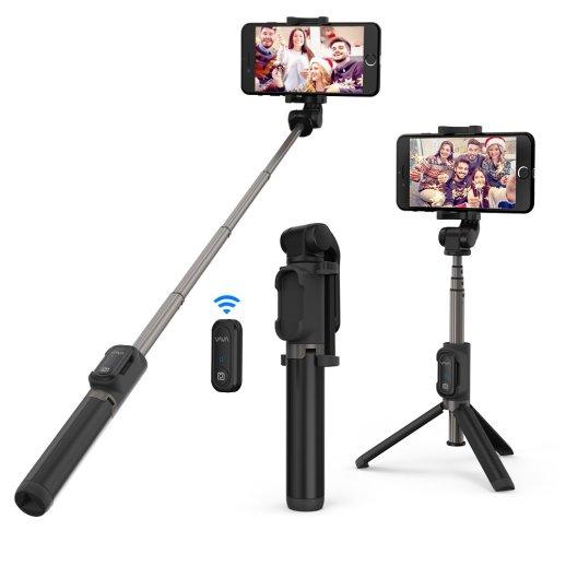 Sui Selfie