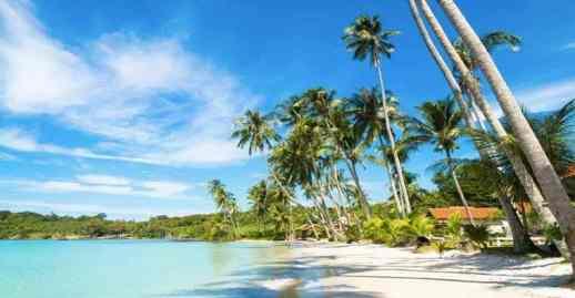 Sentimenti di abbandono fanno raccontare vacanze mai fatte, ma solo sognate!