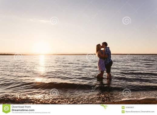 La perversione della fedeltà nella coppia