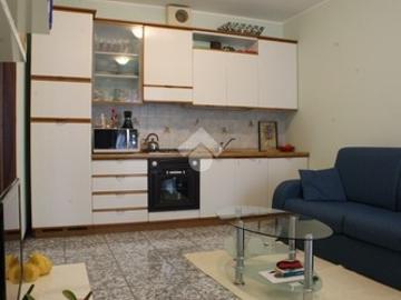 Vivere insieme in un solo spazio ai tempi del Covid-19
