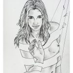 Drawing Shop Art Online Best Drawing Pencil Sketches