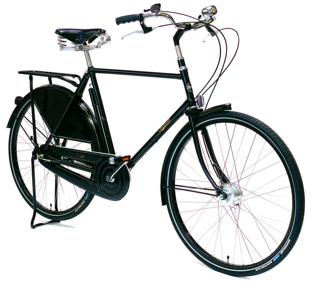 used sationary bikes