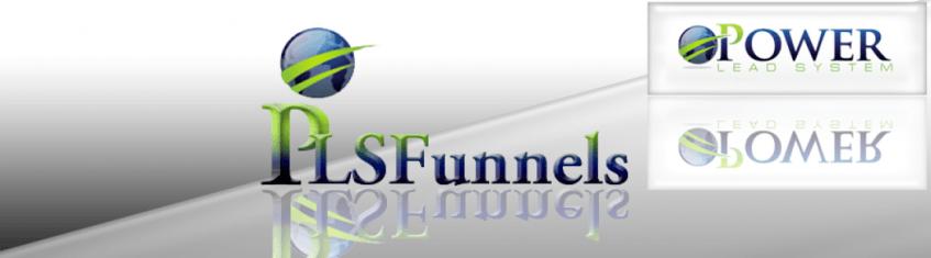 pls-funnels