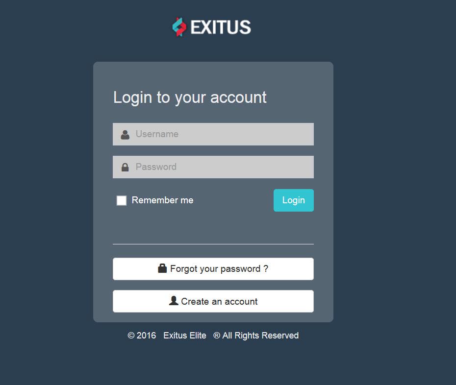 exitus-7